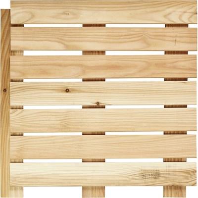 bois de jardin et fils landi. Black Bedroom Furniture Sets. Home Design Ideas