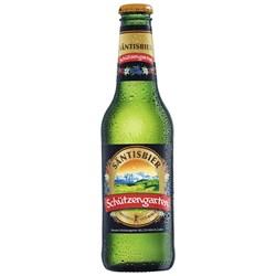Müller Weihnachtsdeko.Lagerbier Müller Bräu Mw 33 Cl Biere Mit Alkohol Landi