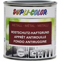 Apprêt antirouille 250ml br. rouge
