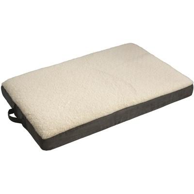 Hundebett Ortho 100 × 70 × 11 cm