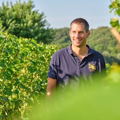 Rosé Lemanic 75 cl