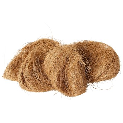 Sisal en sac nature 80 g