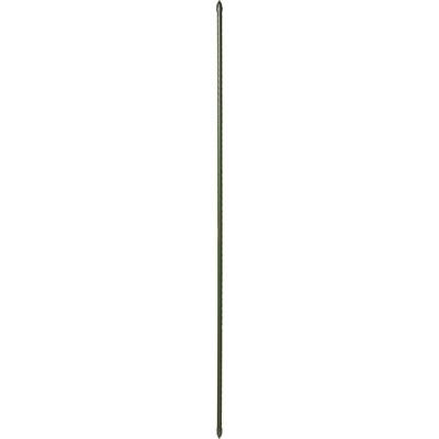 Pflanzenstab 11 mm/90 cm