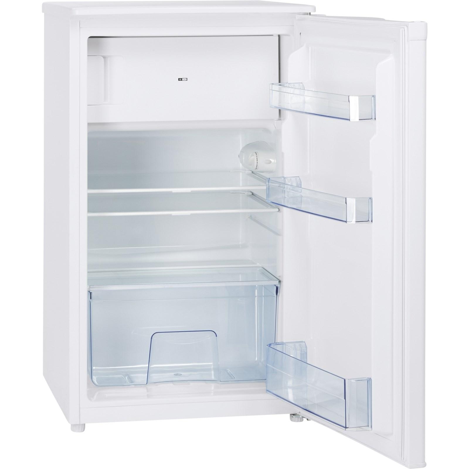 Kühlschrank Prima Vista A++ 104 l - Weisswaren - LANDI