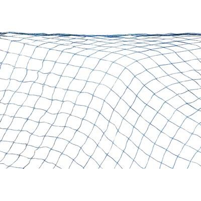 Vogelabwehrnetz blau 4000 m²