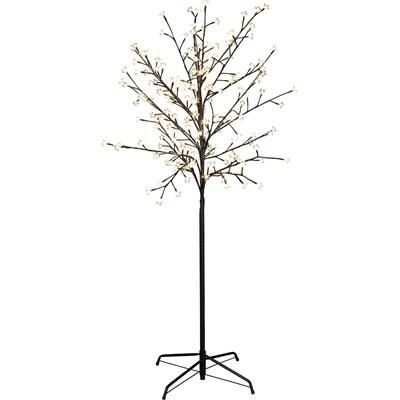 Baum 180 LED 1,50 m
