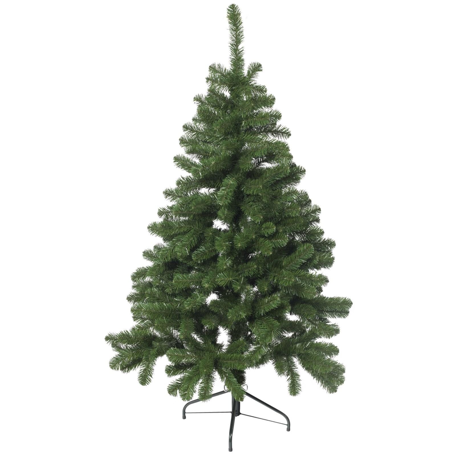 Künstliche Tannenbaum.Tannenbaum Pvc 180cm Künstliche Pflanzen Landi