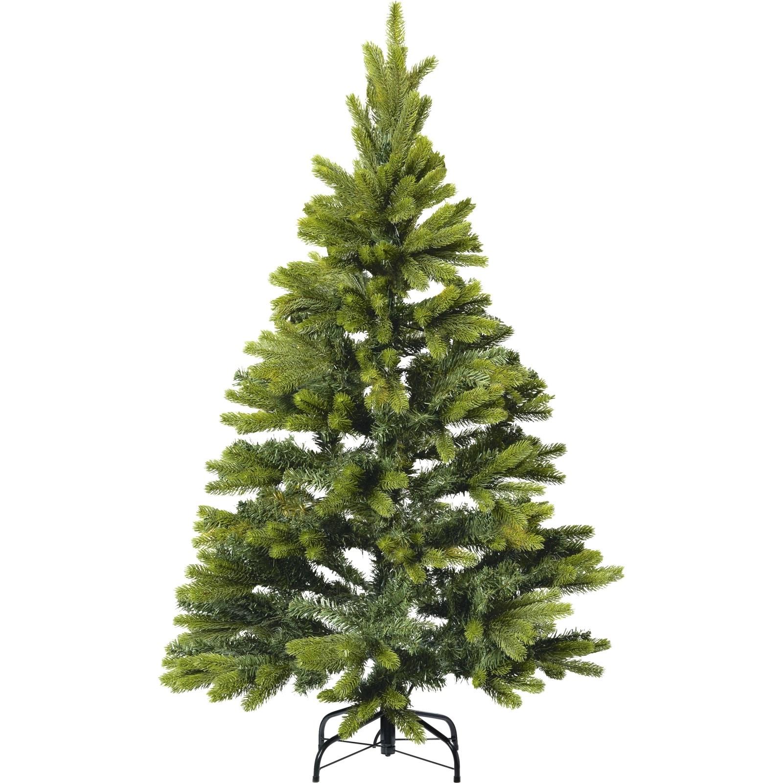 kuenstlicher weihnachtsbaum wie echt ostseesuche com. Black Bedroom Furniture Sets. Home Design Ideas