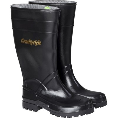 Stiefel Countrystyle III Gr.36