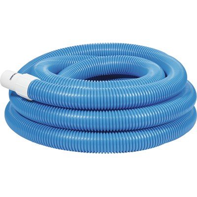Schlauch Intex Pool 38 mm, 7,6 m