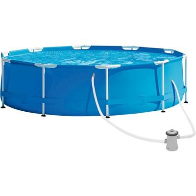 Pool-Set 305 × 76 cm