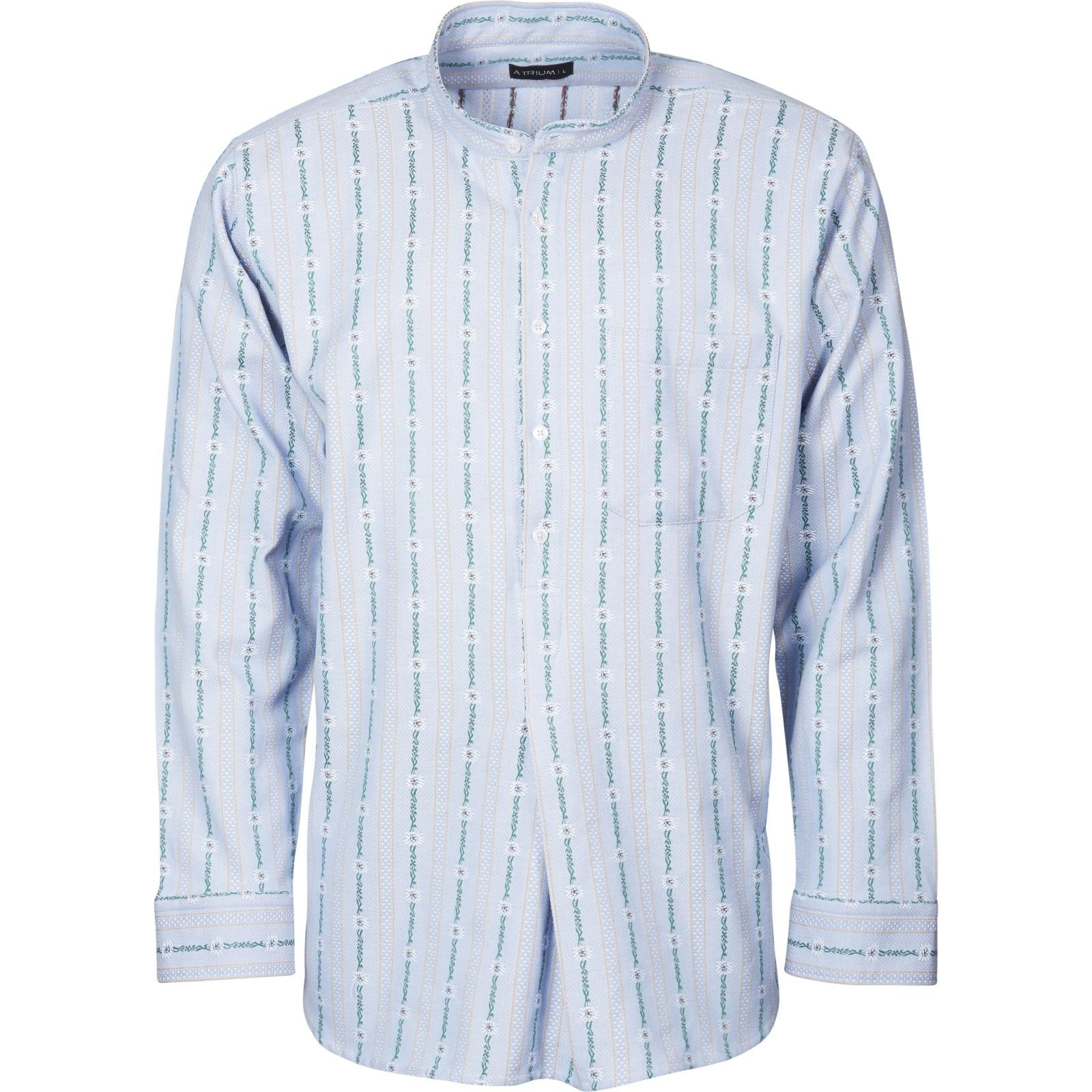 e2dee6892590a Edelweisshemd - Pullover   Hemden   Blusen - LANDI