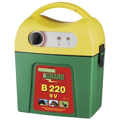 Viehhüter B220 Agraro