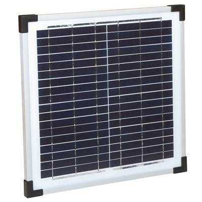 Solarpanel 15 W