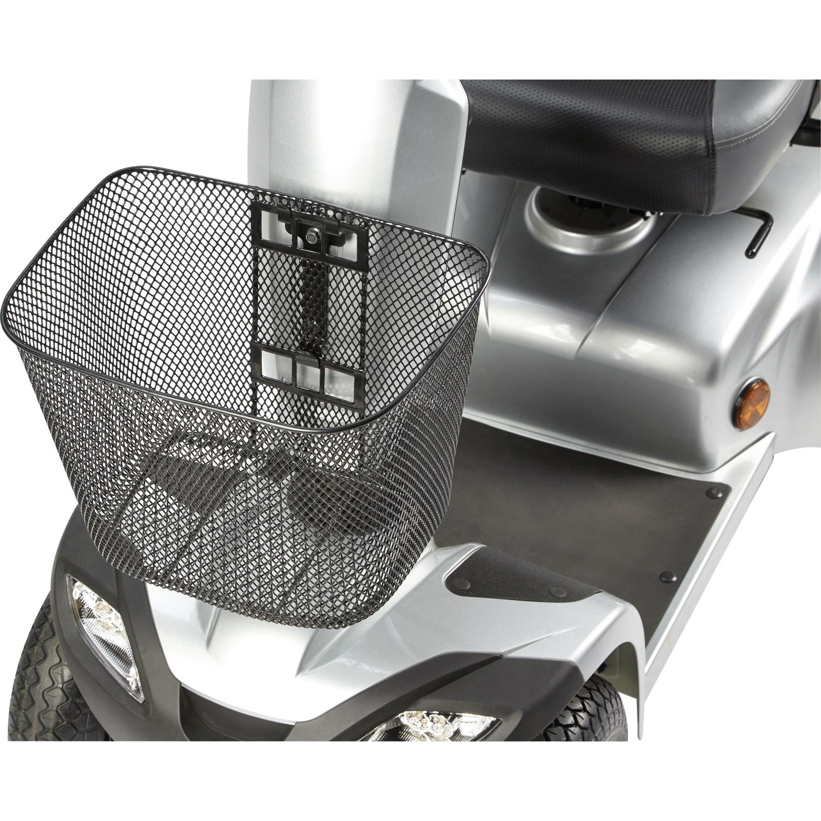 elektromobil hs 559 mobil comfort seniorenfahrzeug. Black Bedroom Furniture Sets. Home Design Ideas