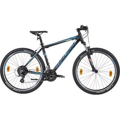 VTT Apolon Trelago 27,5''