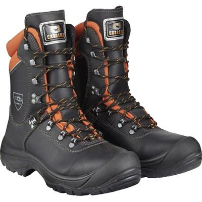 best service df861 04516 Schuhe - LANDI