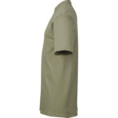 T-Shirt Gnägi 2 Stück