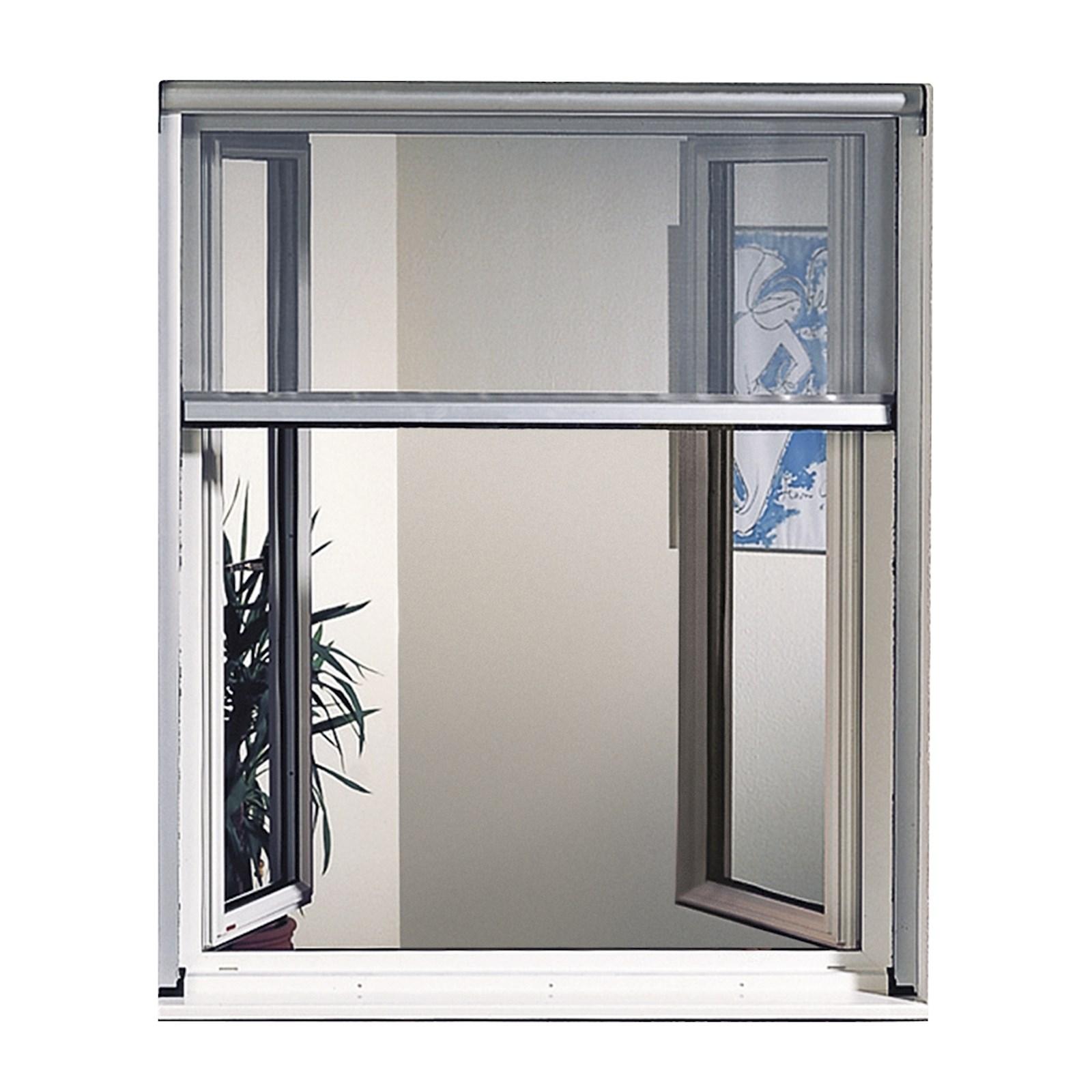 insektenschutz rollo 100 150 cm sch dlingsbek mpfung haushalt landi. Black Bedroom Furniture Sets. Home Design Ideas