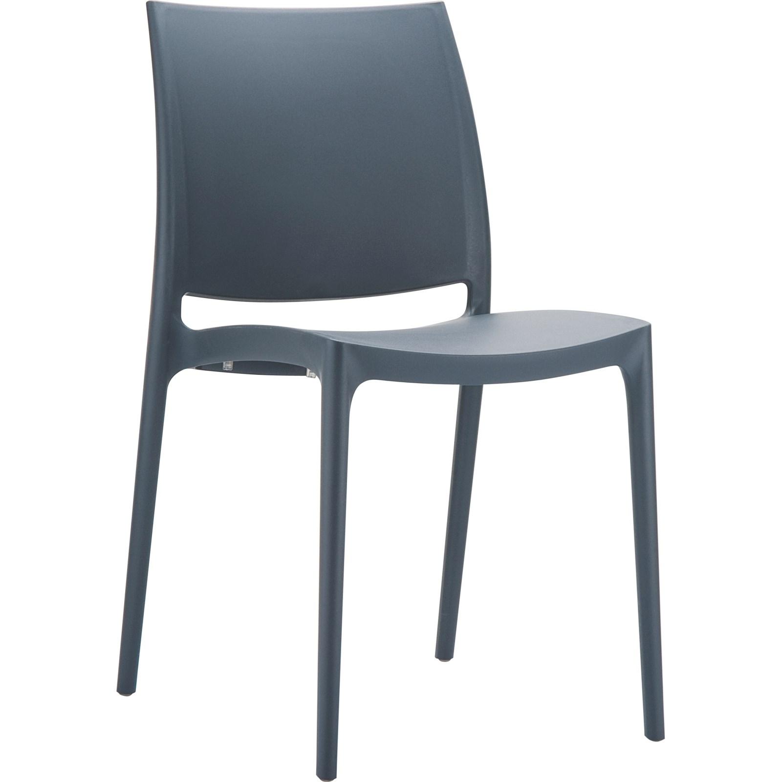 stuhl maya 81 44 50 cm outdoorm bel landi. Black Bedroom Furniture Sets. Home Design Ideas
