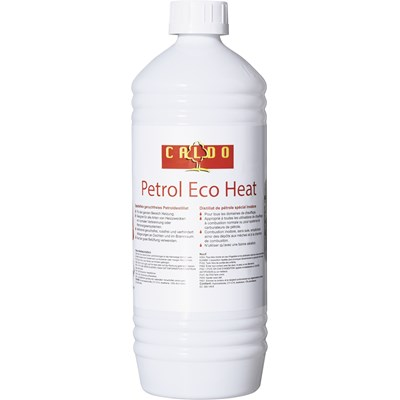 Petrol Eco Heat 1 l