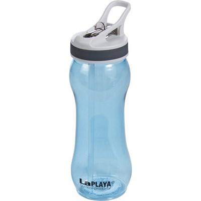 Trinkflasche Isotitan 0,9 l