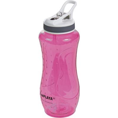 Trinkflasche Isotitan 0,6 l