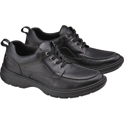 EU Chaussures homme Classic P. 40 134f63222d1f