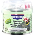 Spachtel II grau 250 g