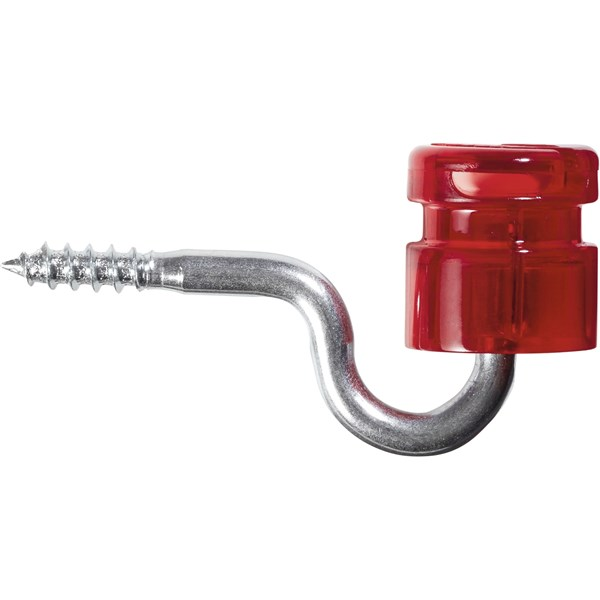 Isolateur Agraro