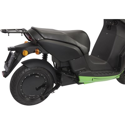 elektro scooter kaufen great drift scooter escooter. Black Bedroom Furniture Sets. Home Design Ideas