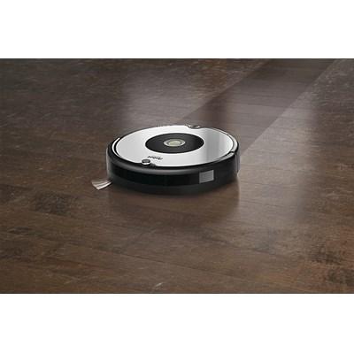 Robotersauger iRobot Roomba 605