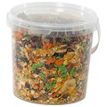 Mix de fruits p. rongeur 700 g