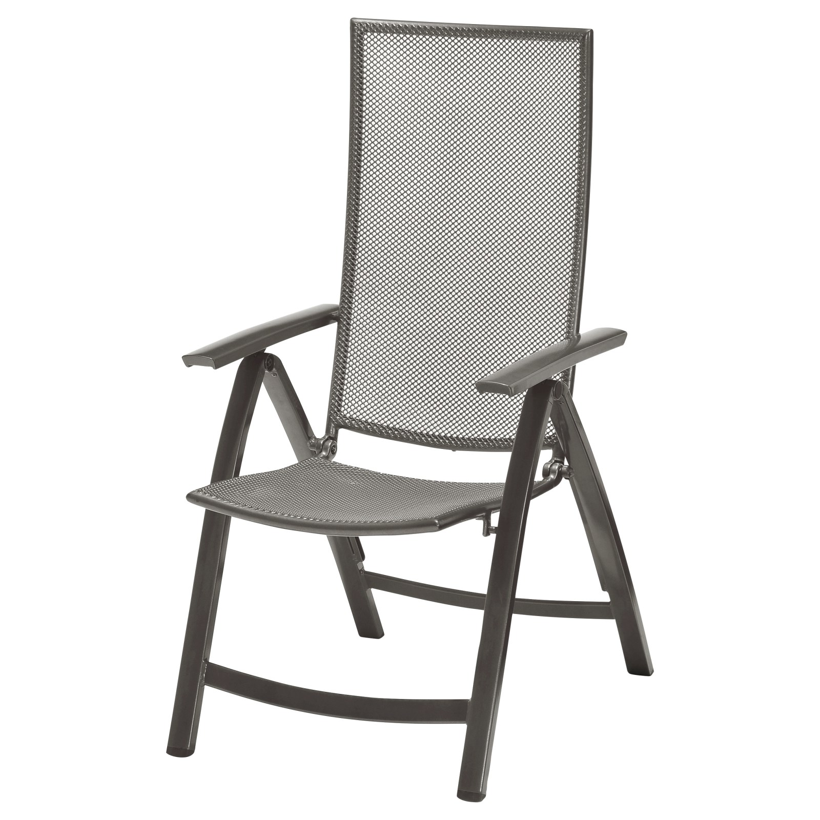 stuhl streckmetall 111 55 70 cm outdoorm bel landi. Black Bedroom Furniture Sets. Home Design Ideas