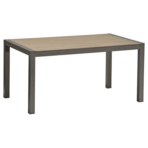 Table Duraboard 75×88×150cm