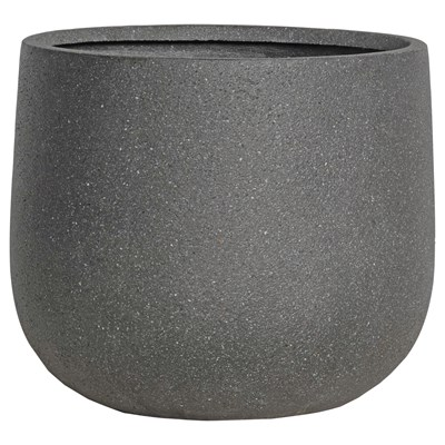 Topf Poly Granite 38 × 32 cm
