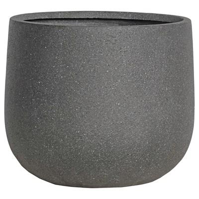 Topf Poly Granite 30 × 26 cm
