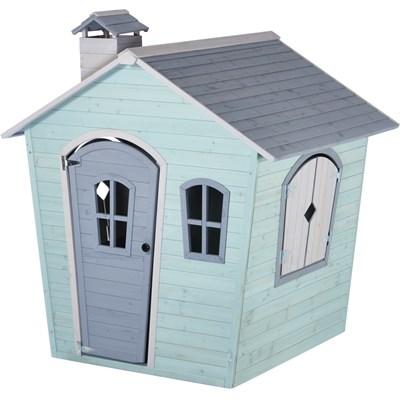 Kinderspielhaus Lodge