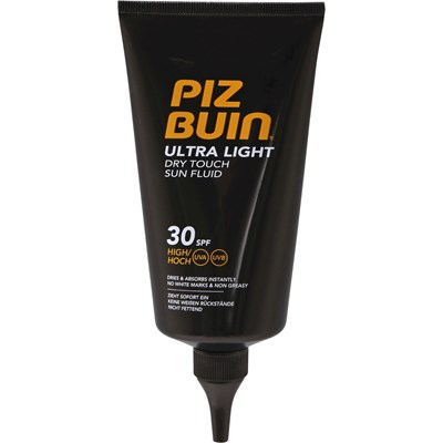 PIZ BUIN Ultra Light LSF 30