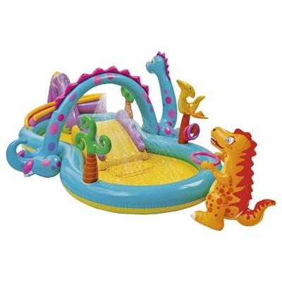 Spielpool Kinder 112 × 229 × 330 cm
