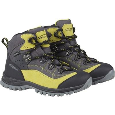 e0381a4870e5e Chaussures de trekking et de travail - LANDI