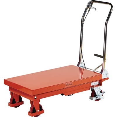 Table de levage Okay 300 kg