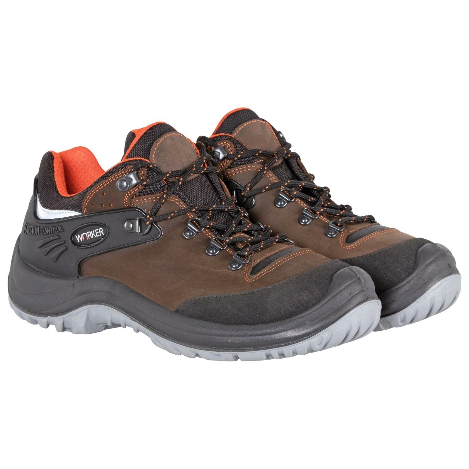chaussure de s curit sport s3 chaussures de s curit. Black Bedroom Furniture Sets. Home Design Ideas