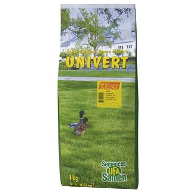 Schattenrasen Univert 1 kg