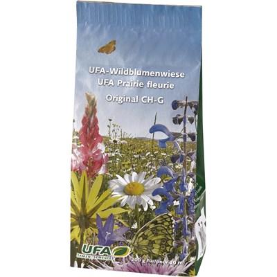 Wildblumenwiese CHG UFA 200 g
