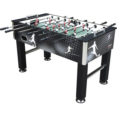 Table au football 89 × 75 × 139 cm