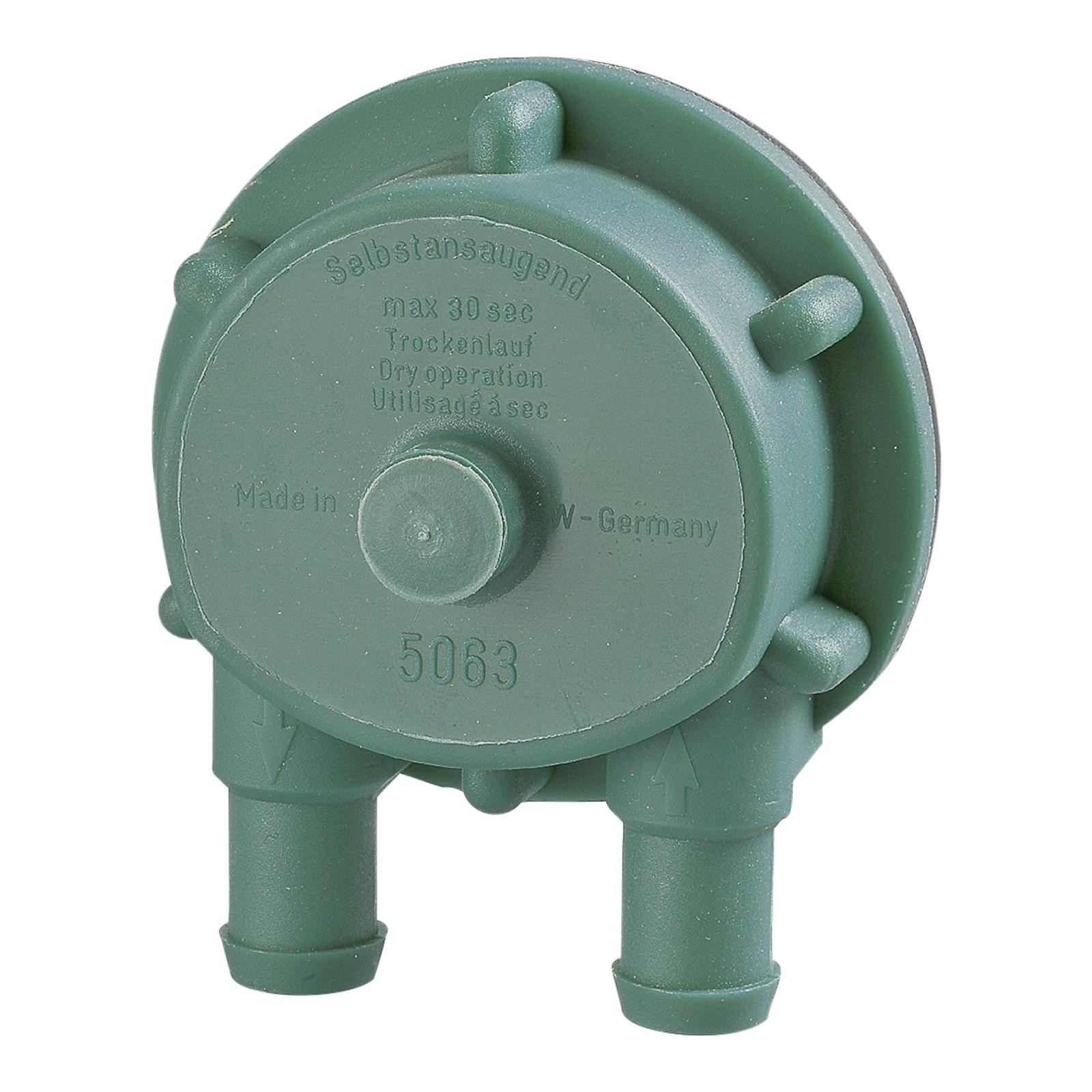 Højmoderne Maxi Pumpe P63 - El. Werkzeug Zubehör - LANDI TN-07