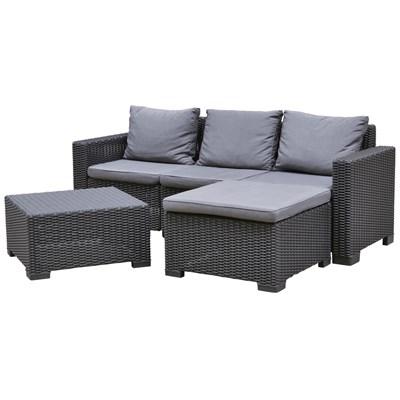 Lounge Set Moorea
