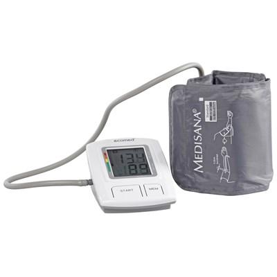 Blutdruckmesser Oberarm