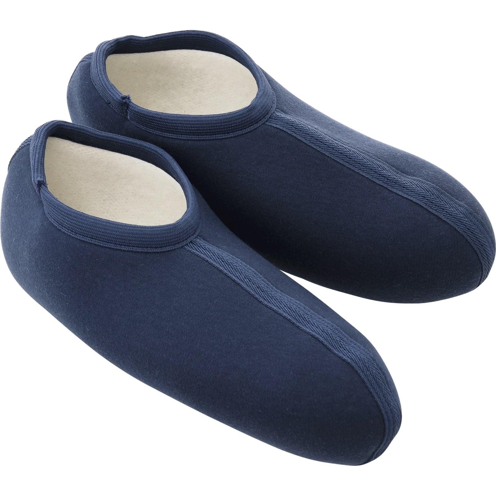 chaussons pour bottes accessoires pour chaussures landi. Black Bedroom Furniture Sets. Home Design Ideas